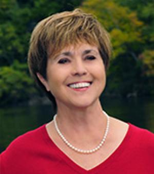 Charlene Efrid