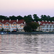 Remarkable Lake Murray Sc Real Estate Lake Murray Sc Homes For Sale Home Interior And Landscaping Transignezvosmurscom