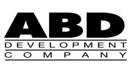 ABD Development logo