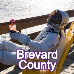 Brevard County Florida Homes for Sale