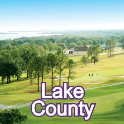 Lake County Florida Homes for Sale