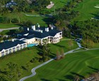 Lake Nona Golf Clubhouse