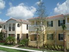 condos for sale in lake nona florida