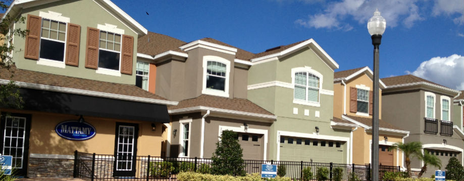 Lake Apopka Homes For Sale