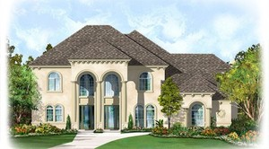 Live Oak Estates in Lake Nona