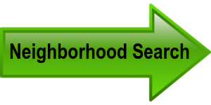 Neighborhood Search Arrow