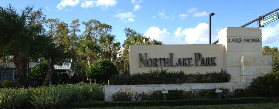 Northlake Park Lake Nona Northlake Park Homes For Sale