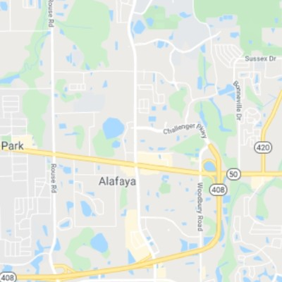 UCF Area Homes for Sale - UCF Area FL Real Estate Ucf Housing Map on wright state housing map, fiu housing map, ucf apartments, notre dame housing map, ucf dorm layouts, vcu housing map, ohio state housing map, ucf engineering, lynx orlando bus routes map, ucf lacrosse, ball state housing map, ucf meal plan, central michigan housing map, marquette housing map, ucf ferrell commons, uaa housing map, columbia housing map, usf housing map, kent state housing map, texas a&m housing map,