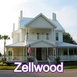 Zellwood Florida Homes for Sale