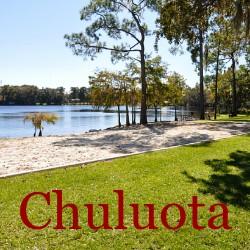 Chuluota Florida Homes for Sale