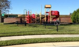 statford Pointe Playground