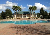 lake nona community pools