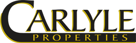carlyle properties