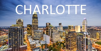 Charlotte real estate