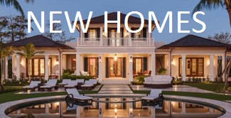 new homes in lake norman