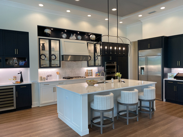 Home for sale in Lakewood Ranch