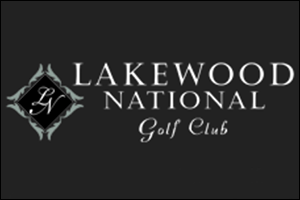 Lakewood National Golf Club