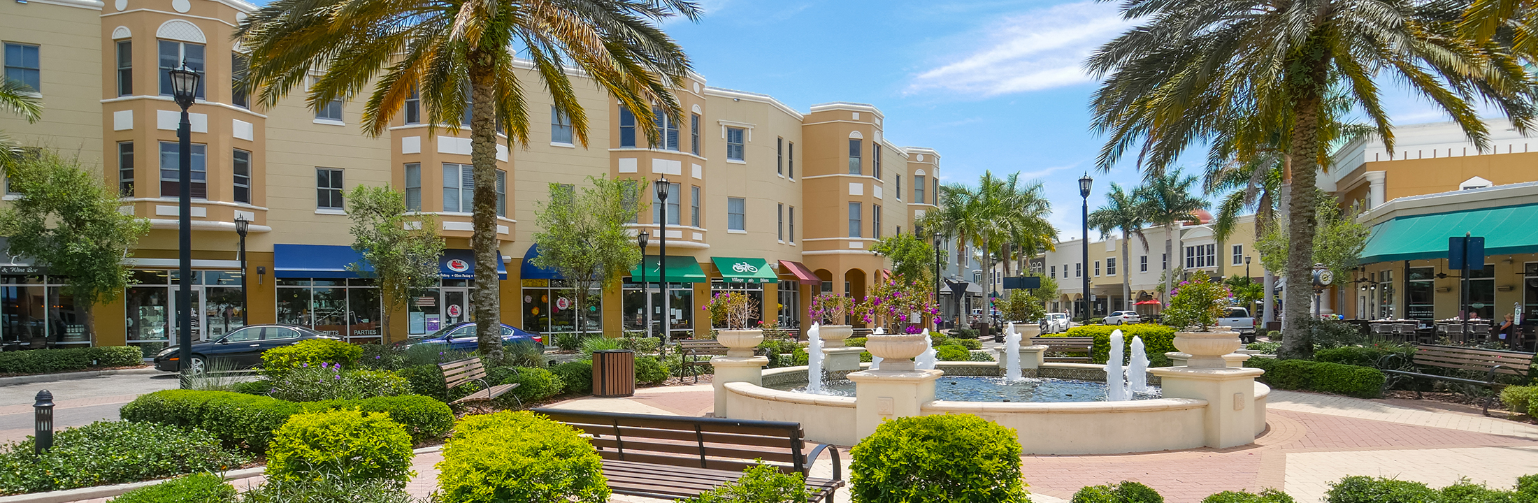 Lofts On Main Street Condos For Sale Lakewood Ranch Fl