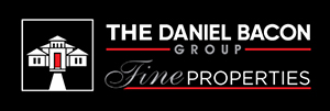 The Daniel Bacon Group