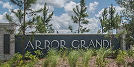 Arbor Grande Market Reports