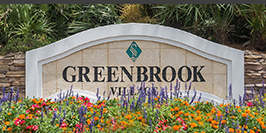 Greenbrook