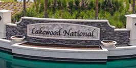 Lakewood National