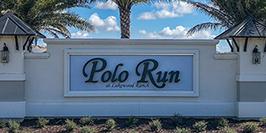 Polo Run