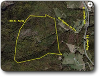 155-acres-alexander-county-nc