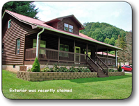 41-acres-ashe-county-nc