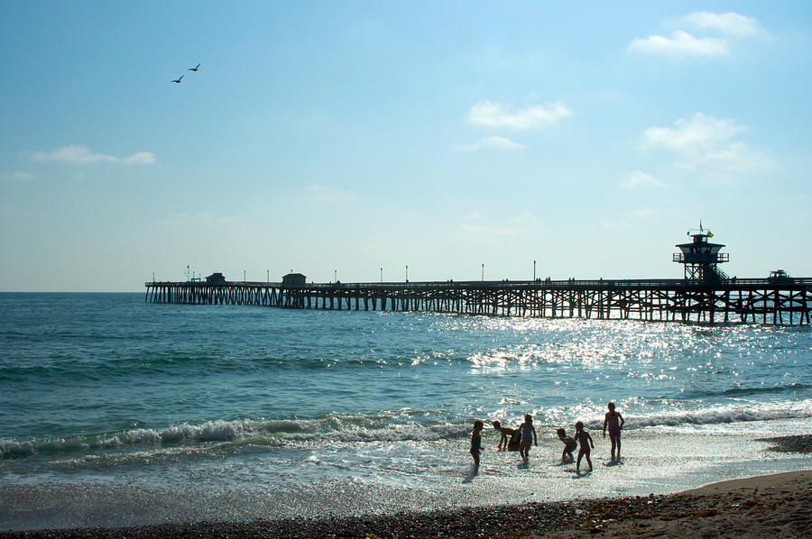 Search San Clemente homes and San Clemente real estate.