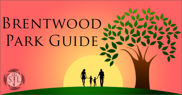 Brentwood Park Guide