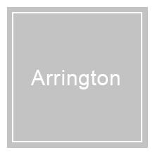 Arrington Area