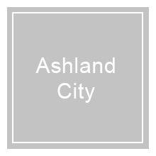 Ashland City Area