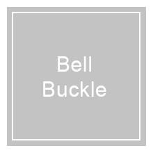 Bell Buckle Area