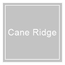 Cane Ridge Area
