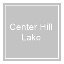 Center Hill Lake Area