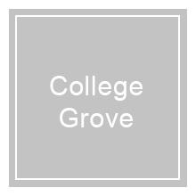 College Grove Area
