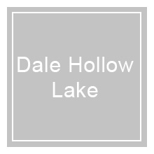 Dale Hollow Lake Area