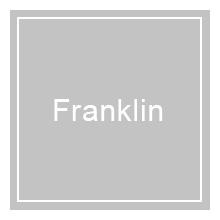 Franklin Area