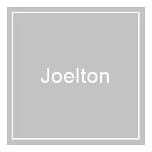 Joelton Area