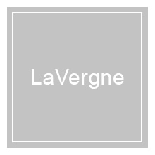 LaVergne Area