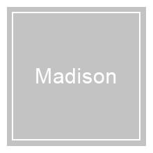 Madison Area