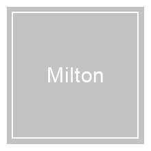 Milton Area
