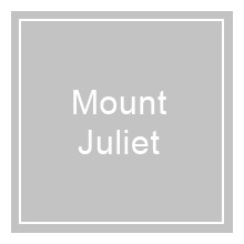 Mount Juliet Area