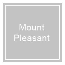 Mount Pleasant Area