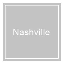 Nashville Area