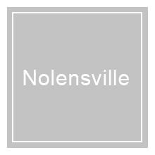 Nolensville Area