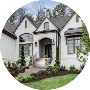 Brentwood's Latest Listings