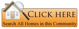 Search Franklin TN Homes