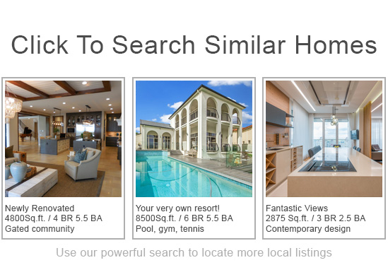 See More Homes